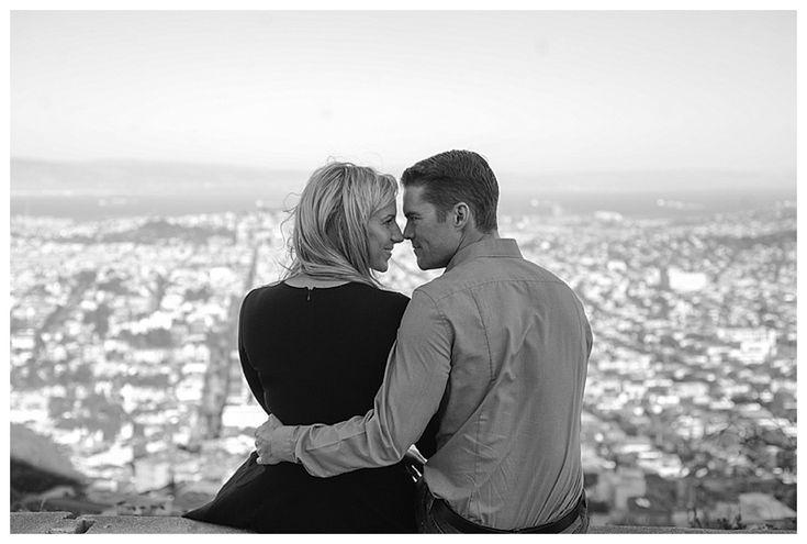 12 best Renaissance | Palm Springs wedding images on Pinterest ...