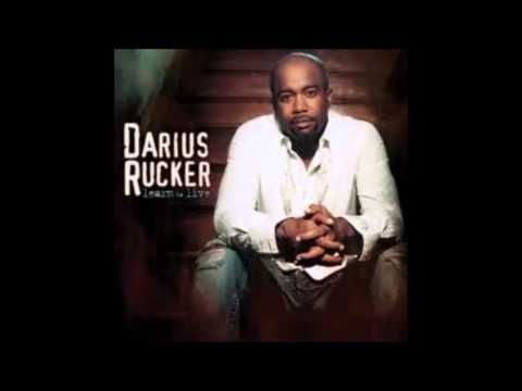 Wagon Wheel Lyrics- Darius Rucker - I love this song so much and he has a great voice for it!!