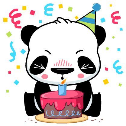 Panda Emoji | SillyHilli