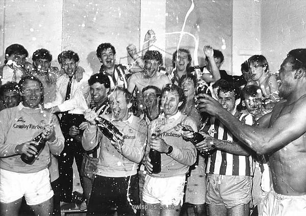 sheffield-wednesday-1983-84-8428187.jpg
