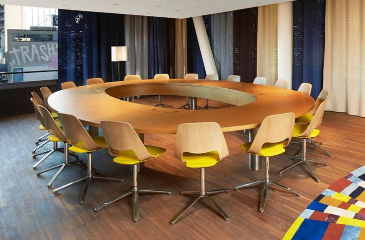 Tagungsraum Zunftstube Meeting Room Guilde Room