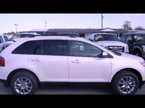 Ford Edge  Ford Edge Suv Se Dr Front Wheel Drive Photo  Roger Pinterest Ford Edge