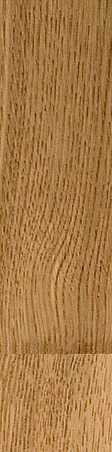"""R.L. Colston - 3/4"""" x 4"""" Select White Oak:Lumber Liquidators      This stuff would make a great dining table for dirt cheap.  The 3/4 oak could go over 3/4 pine ply really easily, then wrap the edges with solid wood."""
