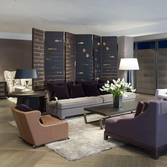 Prefab Pool House Guest Suite: 142 Best Promemoria Images On Pinterest