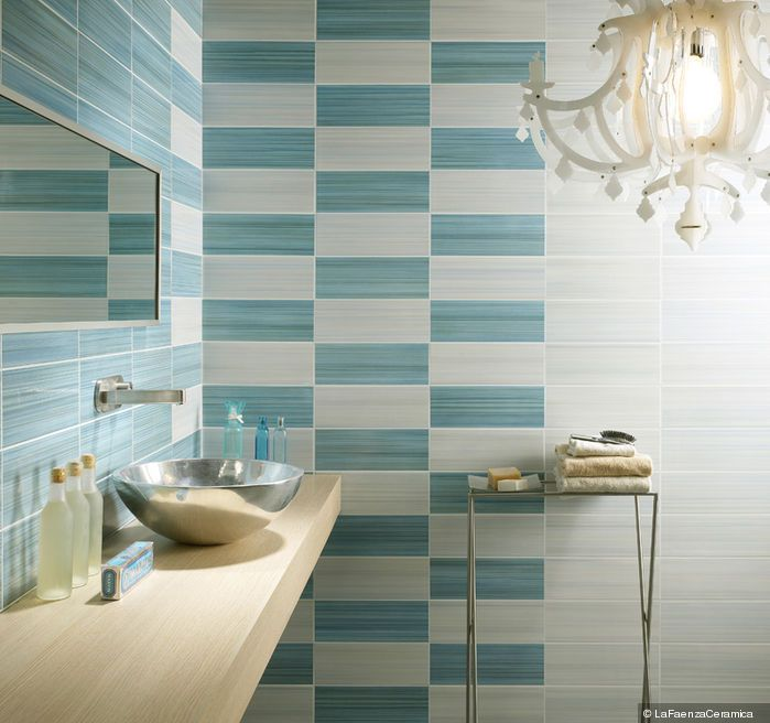 mosaic tile bathroom pictures 81 best blue images on tiles mosaics and room 19666
