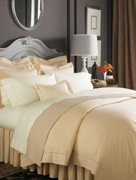 38 best bedding images on pinterest bedding collections bed u0026 bath and bedroom ideas