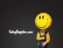 Happy face: Happy Quotes