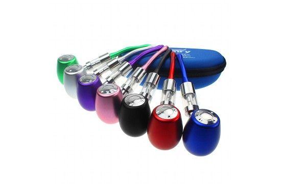 E-Pfeife Kamry K1000 elektrische Pfeife  Kamry K1000 E-Pfeife in verschiedenen Farben erhältlich.  http://www.elektro-zigarette.ch/e-pfeifen/171-e-pfeife-kamry-k1000-elektrische-pfeife.html