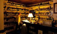Where Madrid Chefs Go for 'Real' Spanish Food - NYTimes.com