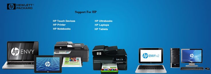 Come across your preferred associated with Hewlett packard