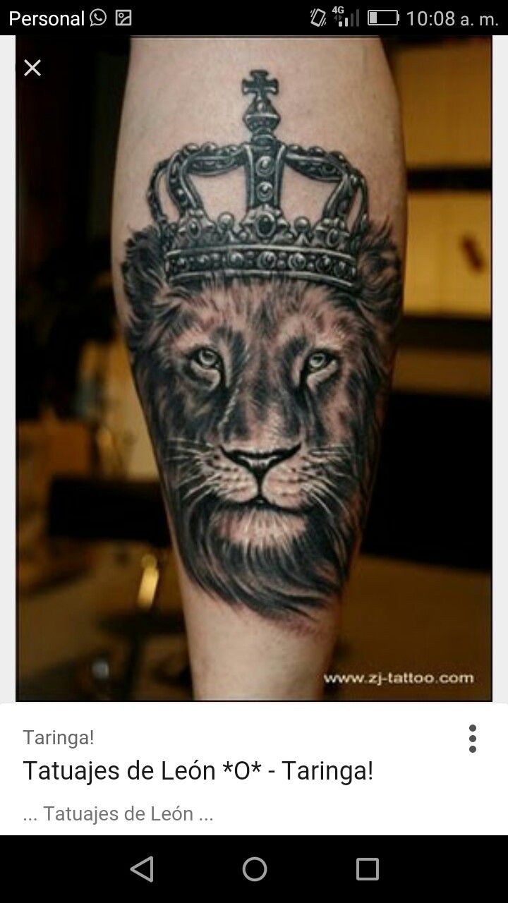 best tatuajes images on pinterest tattoo ideas tattoo designs