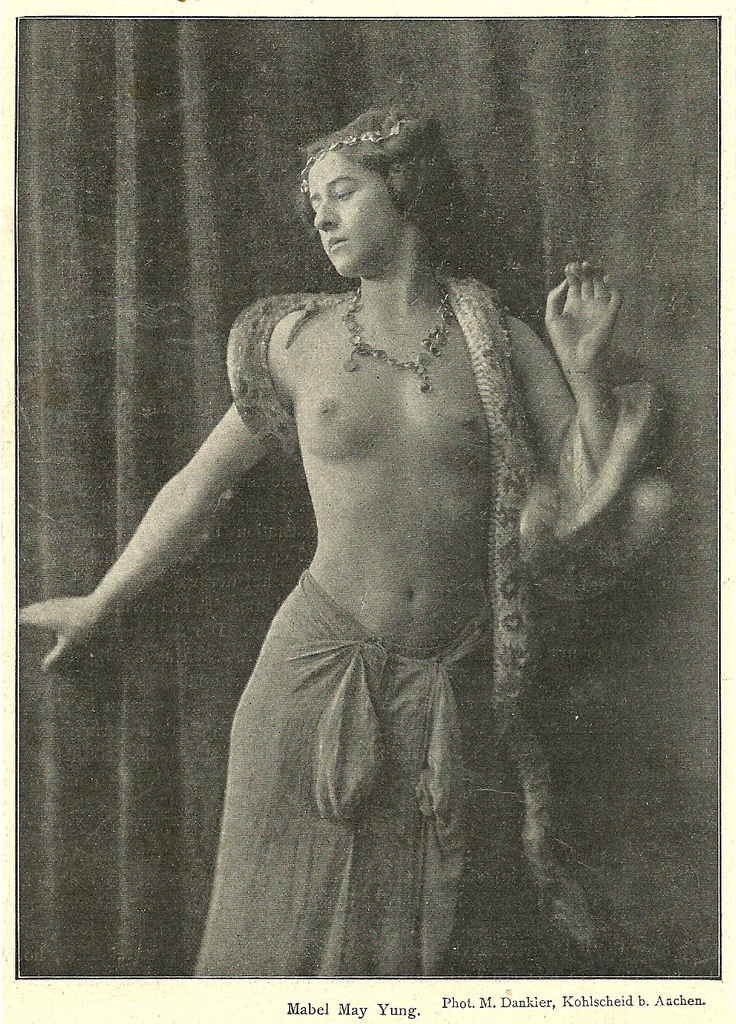 nude nazi germany   hot girls wallpaper