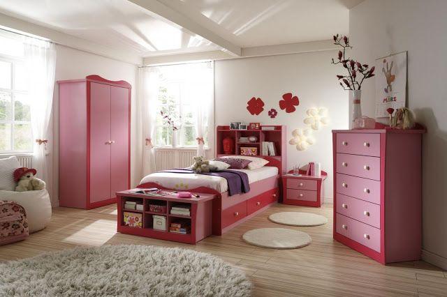 53 best Korean bedroom ideas images on Pinterest | Bedroom ideas ...