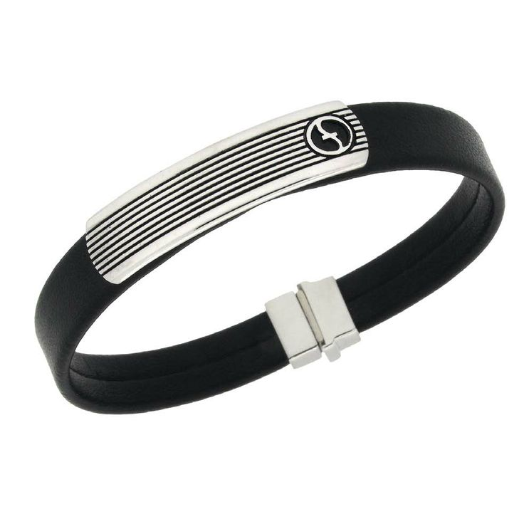 Bracelet #zoppini #zoppiniaustralia #mensjewellery