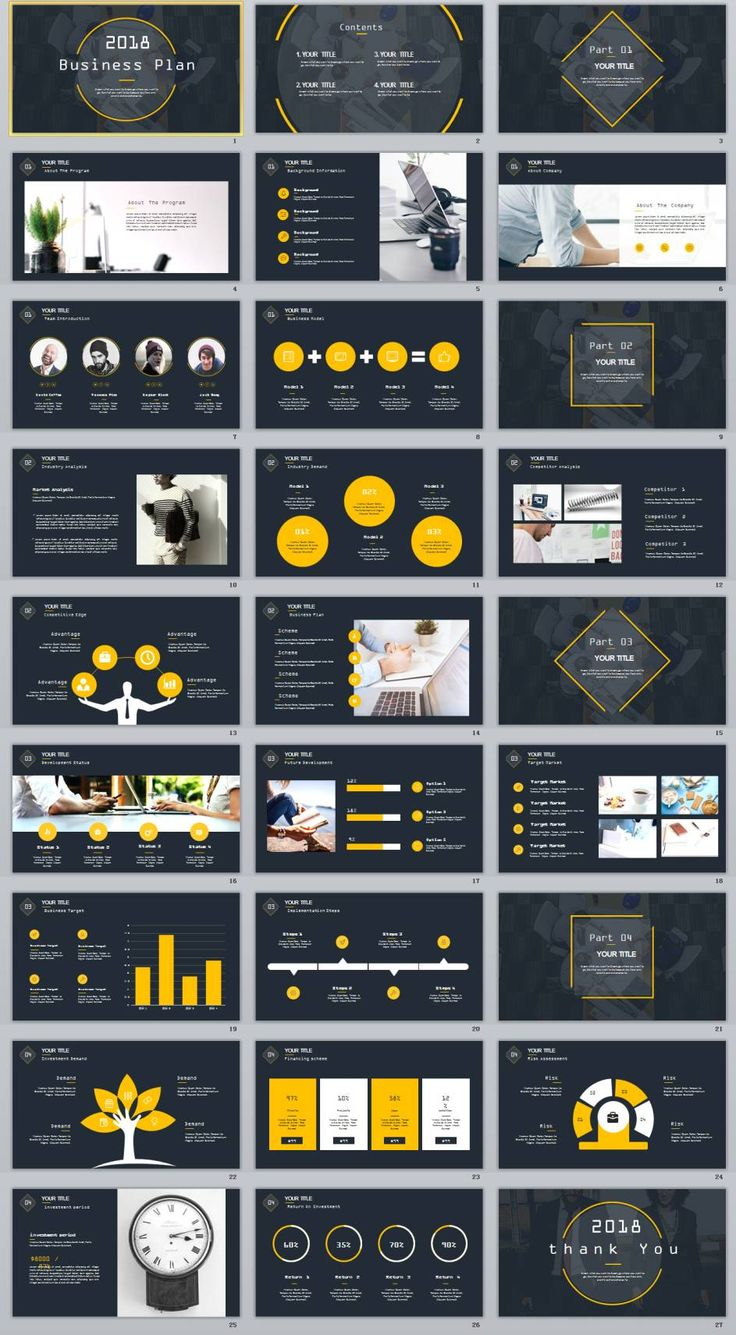 27+ company Business plan chart PowerPoint template #powerpoint #templates #presentation #animation #backgrounds #pptwork.com #annual #report #business #company #design #creative #slide #infographic #chart #themes #ppt #pptx