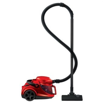 25 Best Ideas About Vacum Cleaners On Pinterest
