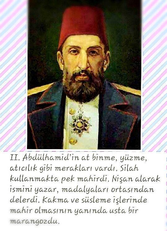 Sultan dedemiz