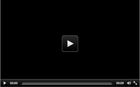 Assistir Atlético Mineiro x Grêmio ao vivo online: http://www.aovivotv.net/assistir-atletico-mineiro-x-gremio-ao-vivo/
