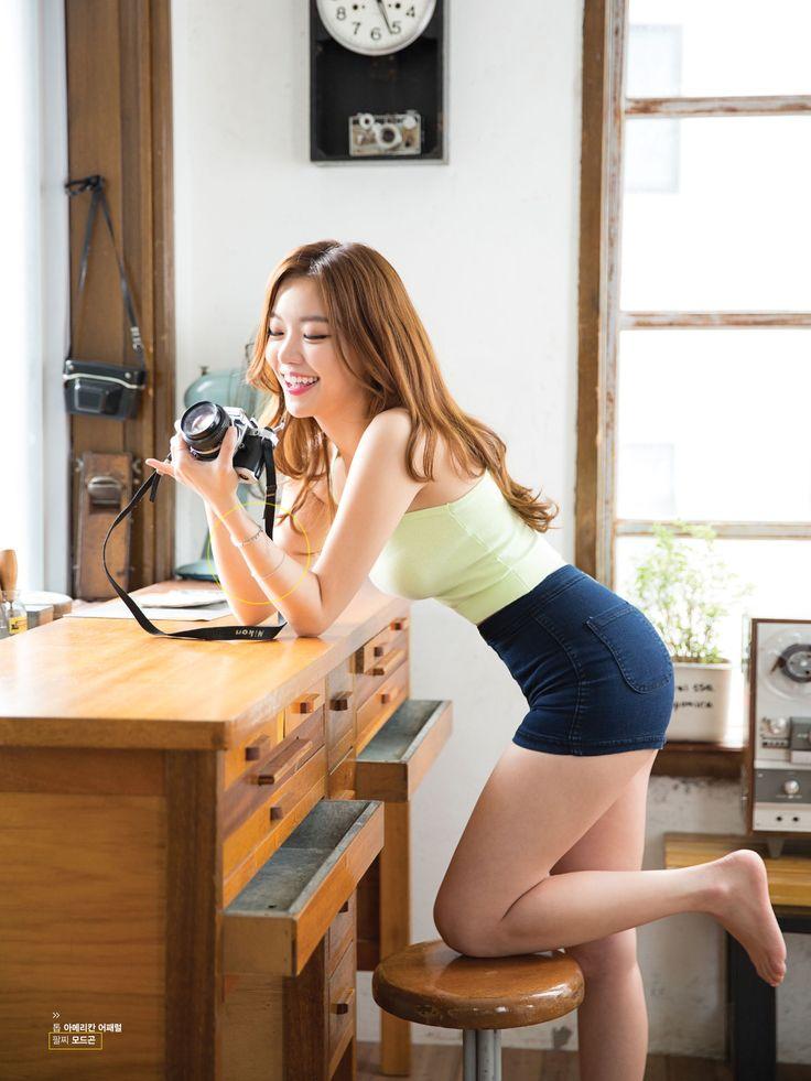 [모드곤] 맥심 코리아 Maxim Korea 2014.9 - COVER 레이디 제인, 신수지 | modgone PRESS BY 손안나 / 김려은 PHOTOGRAPH Zinho / 박율 COOPERATION 모드곤(070-8241-0596) www.modgone.com