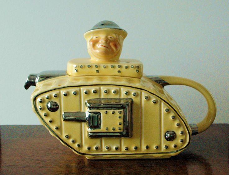 39 Best Images About Cu Teapot Ty On Pinterest
