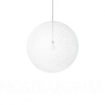 Moooi lamp