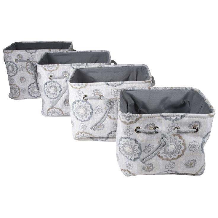 7 Best Gift Boxes Images On Pinterest Storage Boxes