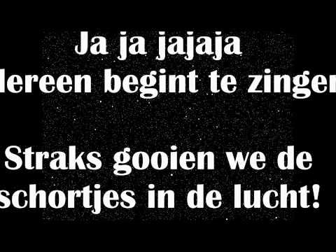 liedje diploma - YouTube