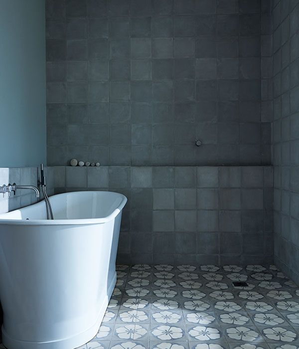Bathroom Tiles Queensland 178 best bathroom images on pinterest | room, bathroom ideas and