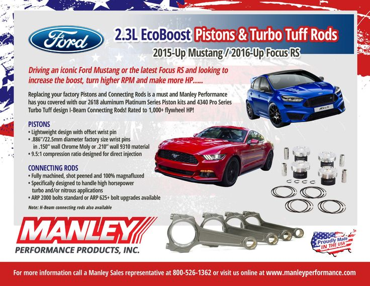 Are Ford service manuals available online?
