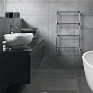 Image from http://bathroomist.com/wp-content/uploads/2013/07/Grey-Bathroom-Ideas-with-white-Sink-190x190.jpg.