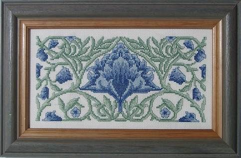 974 Best Images About Cross Stitch Samplers On Pinterest