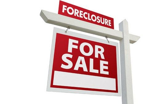 Foreclosure Auction St. Louis County, MO. Properties For Buyers #realestate #investing #foreclosures