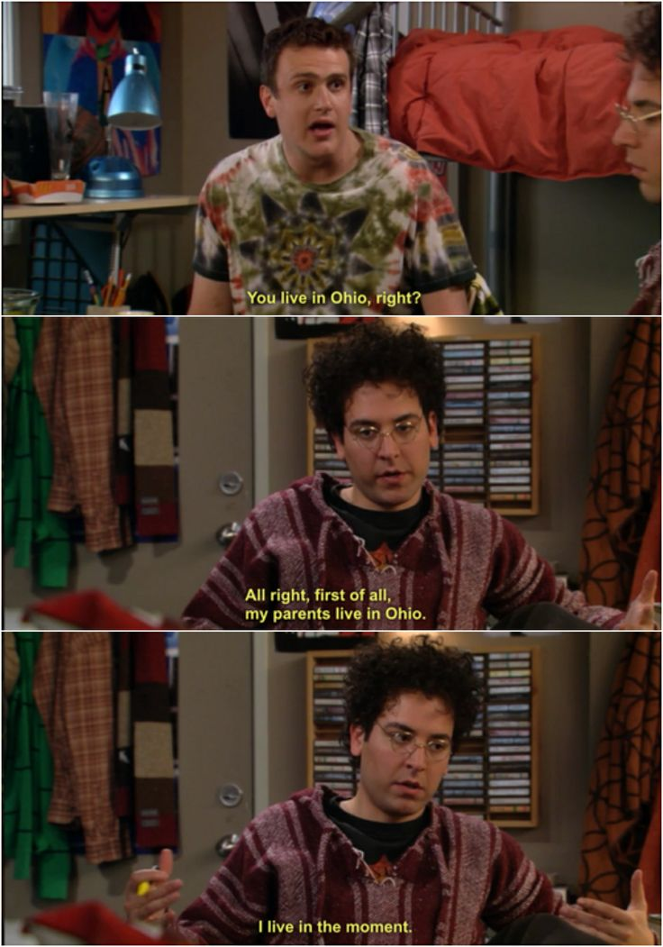 makes me laugh every time. How I met your mother #himym