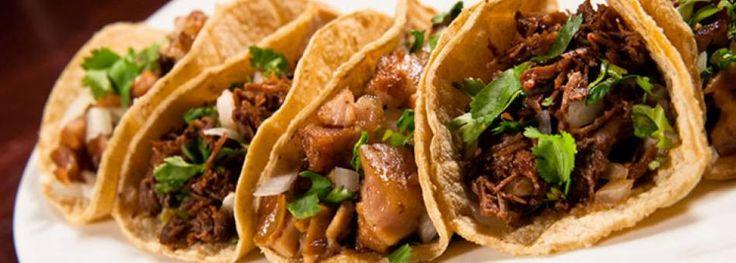 Qdoba Recipes   How to Make Qdoba Chicken, Gumbo, & Queso