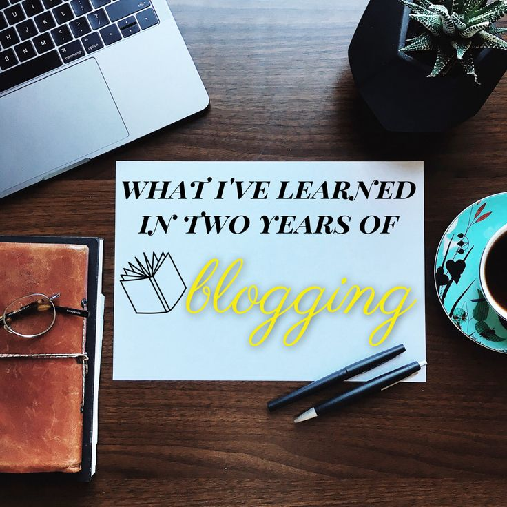 in celebration of Lectito's second birthday, I'm gsharing a bit about what's happened behind the scenes in these past two years: why I started Lectito, how I almost gave up on it and where I plan to take it in the future.