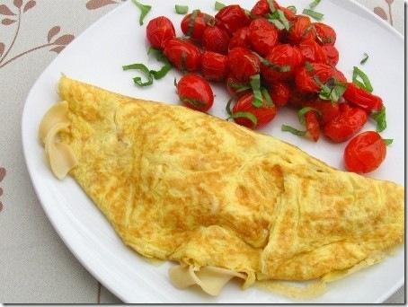 omelette sleepin in omelette flickr photo sharing sleepin in omelette ...