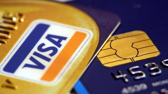 """Study: Hackers can get your credit card info in 6 seconds just by guessing it Read more Technology News Here --> http://digitaltechnologynews.com  In troubling news a paper from researchers at Newcastle University in the UK claims that Visa's credit-card payment system can be compromised online in """"as little as six seconds."""" The security flaw was possibly the point of entry for the cyber-attack on the UK's Tesco Bank that lost 2.5 million.  This isn't some high-level hacking going on here…"""