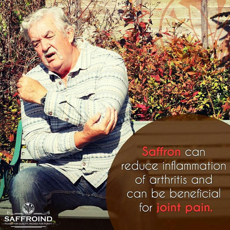 Did you know? Saffron can reduce inflammation of arthritis and can be beneficial for joint pain. #saffron #kesar #beneficial #healthtips #healthyfood #healthyliving #healthylifestyle #arthritis #jointpain #remedies #healthremedies #fit #stayfit #fitnessforlife #getfitstayfit #homeremedies #naturalmedicine #bringhome #onlinestore #musclepain #fitbody #bodyhealth #oldage #stayyoung