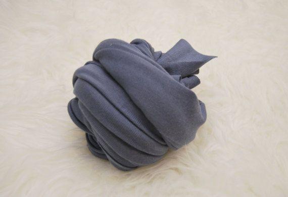 Newborn Wrap Stretch Wrap Fabric Wrap Newborn Photo Prop