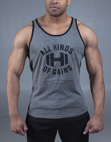 All Kind Of Gains