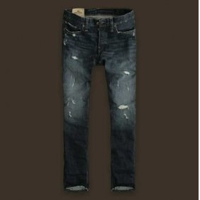 The brand's jeans are available in all the hottest styles and washes, including skinny jeans, pre-ripped jeans, and boot cuts. Hollister also makes bottoms like chinos, cargo shorts, fleece shorts, and sweatpants for boys, and overalls, jumpsuits, and palazzo pants for girls.