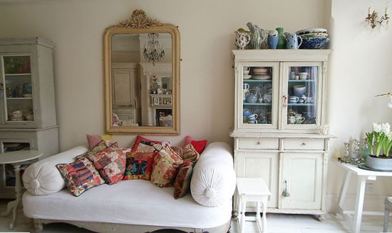 Fine Turn Twin Bed Into Couch Turn A Twin Bed Into A Couch Unemploymentrelief Wooden Chair Designs For Living Room Unemploymentrelieforg