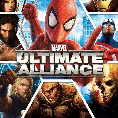 New Games Cheat Marvel Ultimate Alliance Xbox One Game Cheats - Unlock Second and Third Alternate Costumes Either gain between two and four levels with a character or alternately, defeat 30 enemies with a character to unlock their second costume and defeat 175 enemies with a character to unlock their third costume.