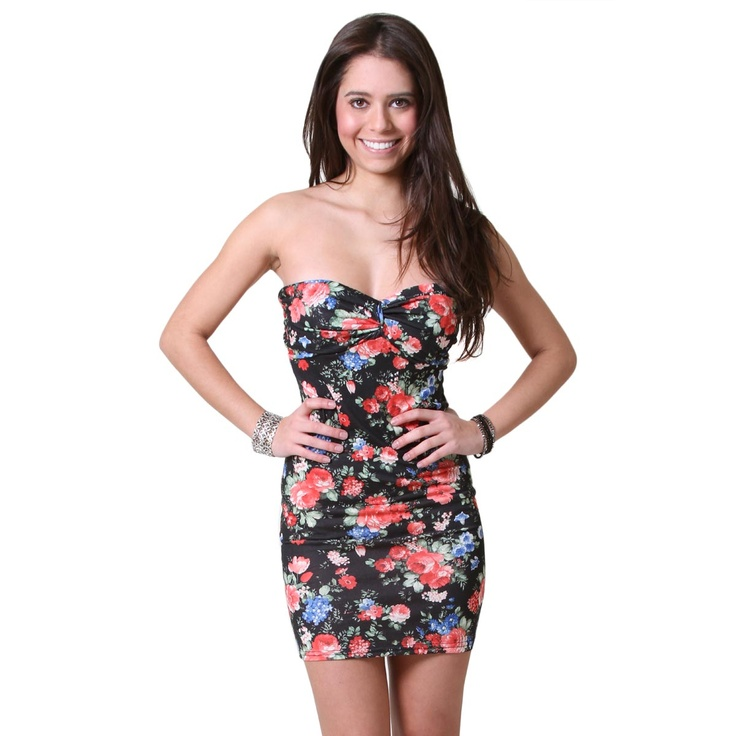 #Spring #FloralDress: X Spring Floraldress, 50 S Dresses, Clothing Shoes Accessories, Clothing Style Stor, Closet, Floral Sflsummerlov, Spring Pinterest, Floral Dresses, Social Dresses