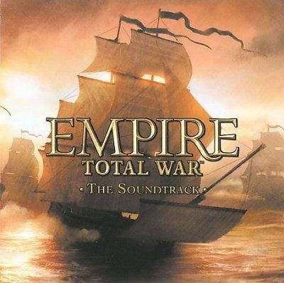 Various - Empire Total War