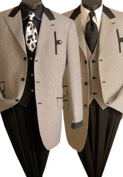 Steve Harvey suit collection - Google Search