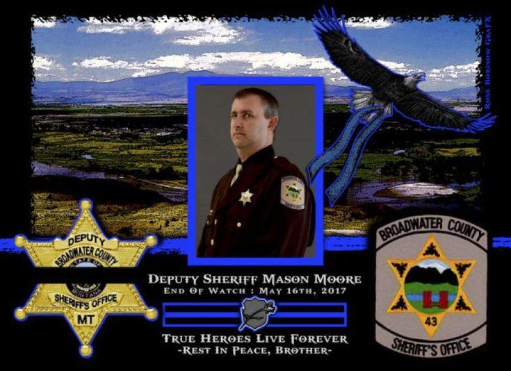 broadwater county sheriffs - 640×465