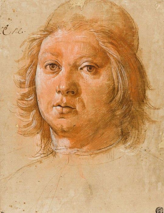 pietro perugino   Pietro Perugino »