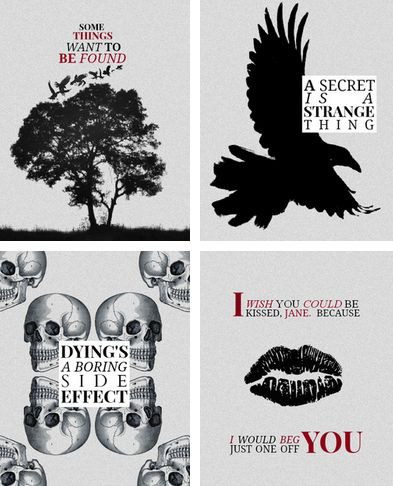 """THE RAVEN CYCLE: The Dream Thieves: 8 quotes """"While I'm gone,"""" Gansey said, pausing, """"dream me the world. Something new for every night."""" http://asktheravenboys.tumblr.com/"""