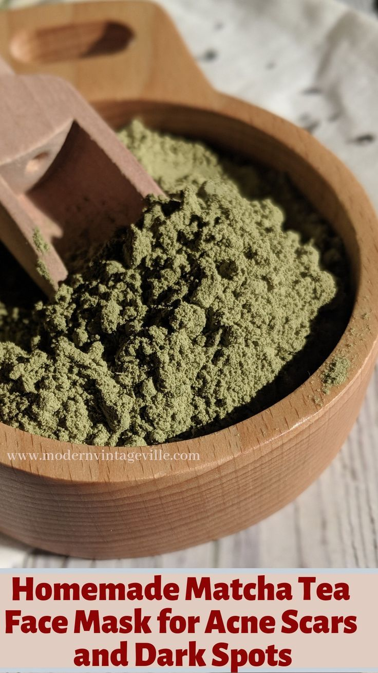 How to Use Green Tea in Skin Care? 8 Answers to Most Common Questions